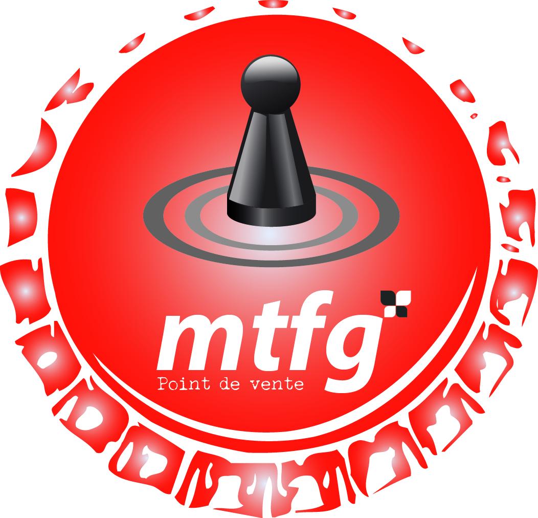 MTFG Points de ventes - Votre couteau suisse multiservices